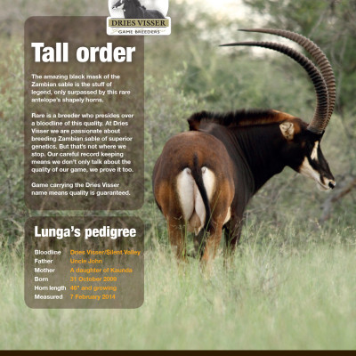 05-DV-Wildlife-Ranching-2-2014-TTD-FINAL-1
